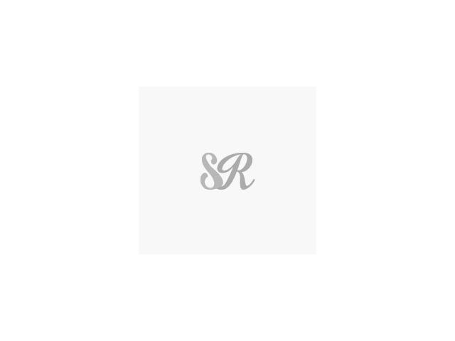 Façade - Condo à vendre Mercier/Hochelaga-Maisonneuve 2502 rue bossuet