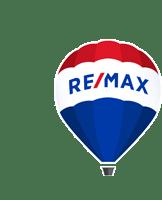 Steve Rouleau Courtier immobilier Remax Montréal