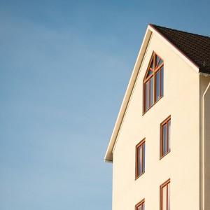 Comment Vendre Sa Maison Rapidement Et Sans Tracas Nos Conseils
