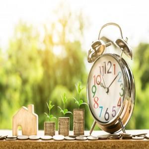 investir dans l'immobilier quebec