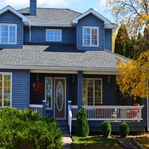 Trouver une maison ahuntsic comment rep rer la bonne for Trouver une maison