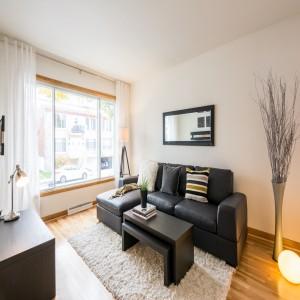 5 conseils de home staging pour vendre sa maison rapidement remax du cartier montr al. Black Bedroom Furniture Sets. Home Design Ideas