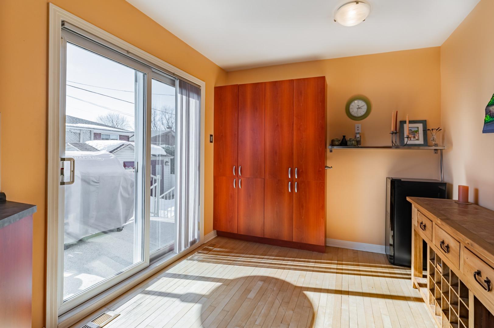 Maison_à_vendre-682_Av_Mondor-Laval-GL(11)-.jpg