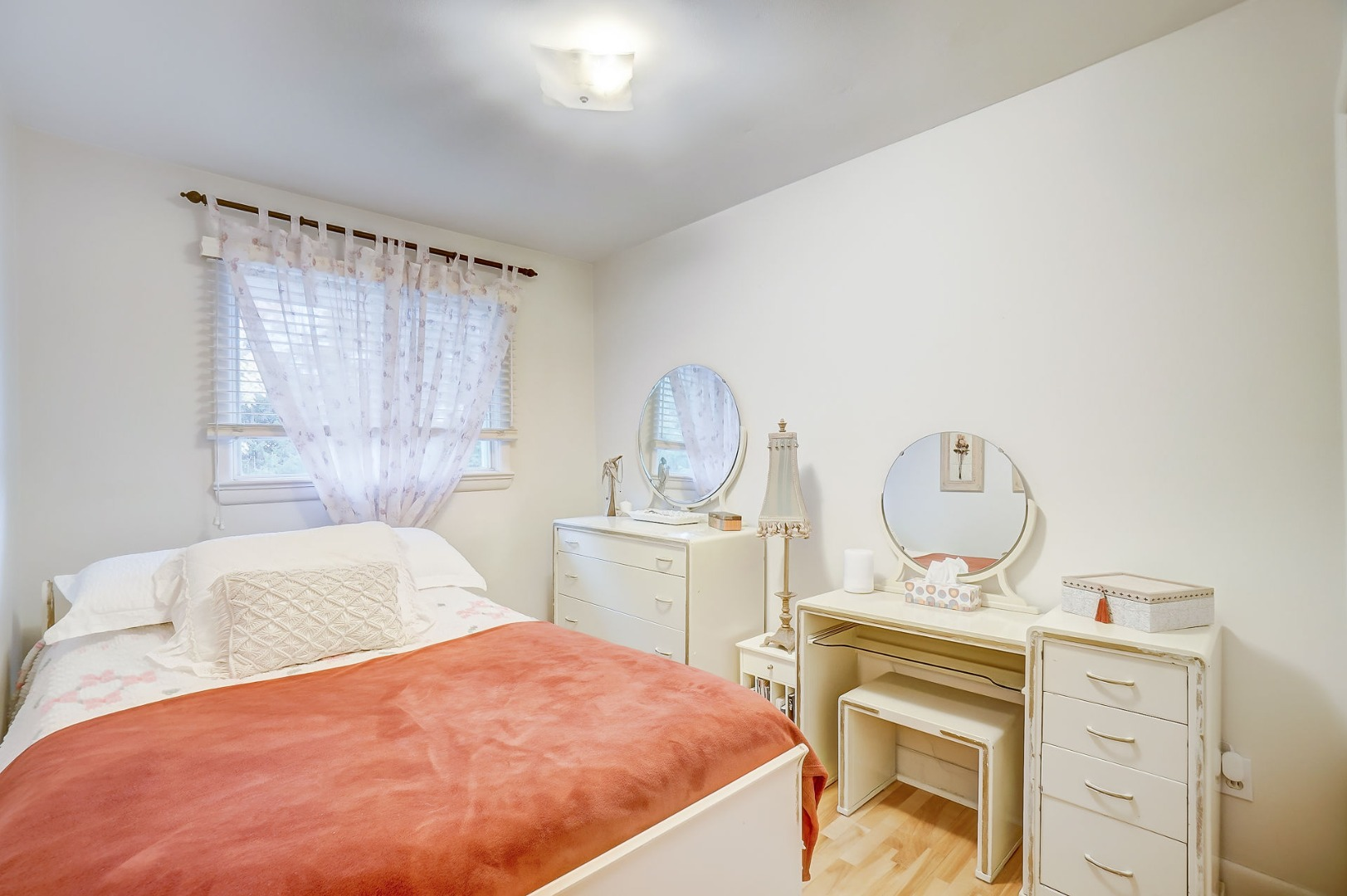 Maison à vendre Hull - 158, rue Isabelle