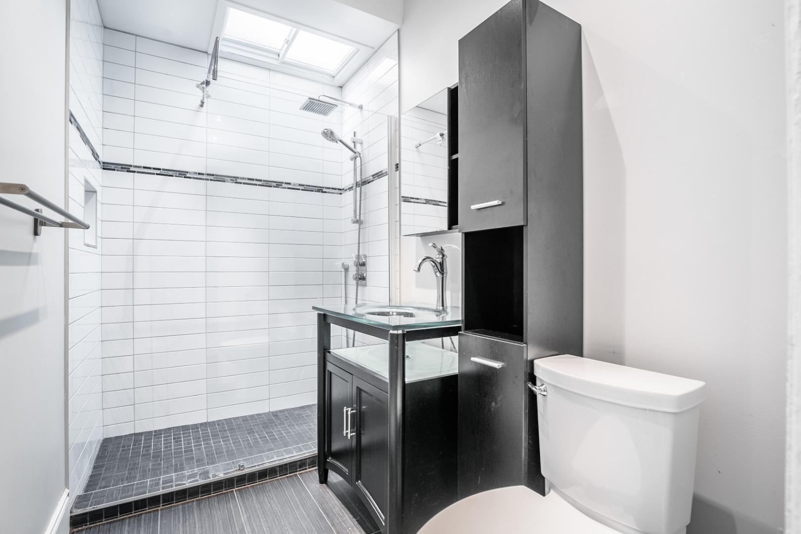Appartement à louer Rosemont - 6403, rue de Bordeaux 18