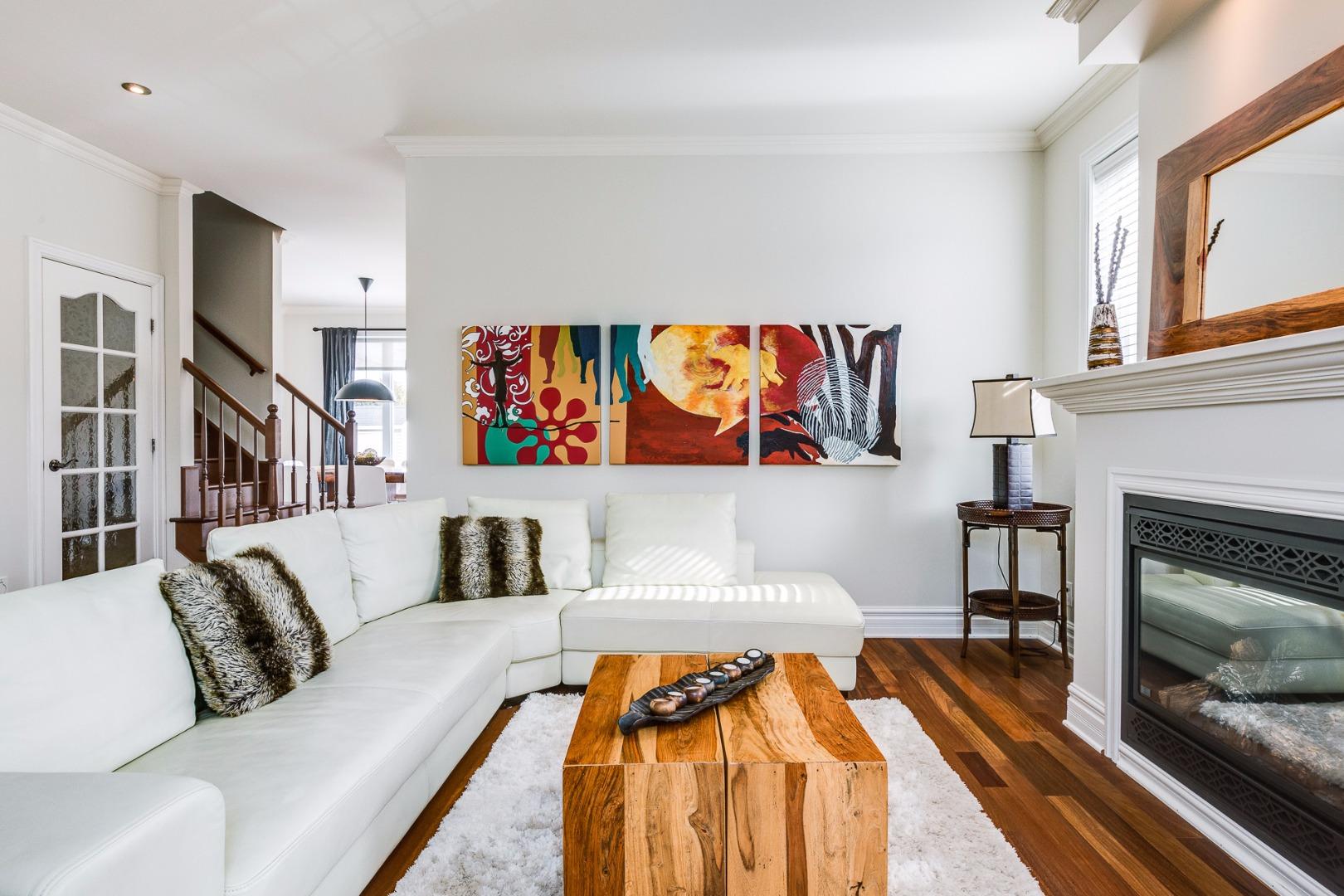 Maison à vendre Candiac - 35 rue de Chantilly