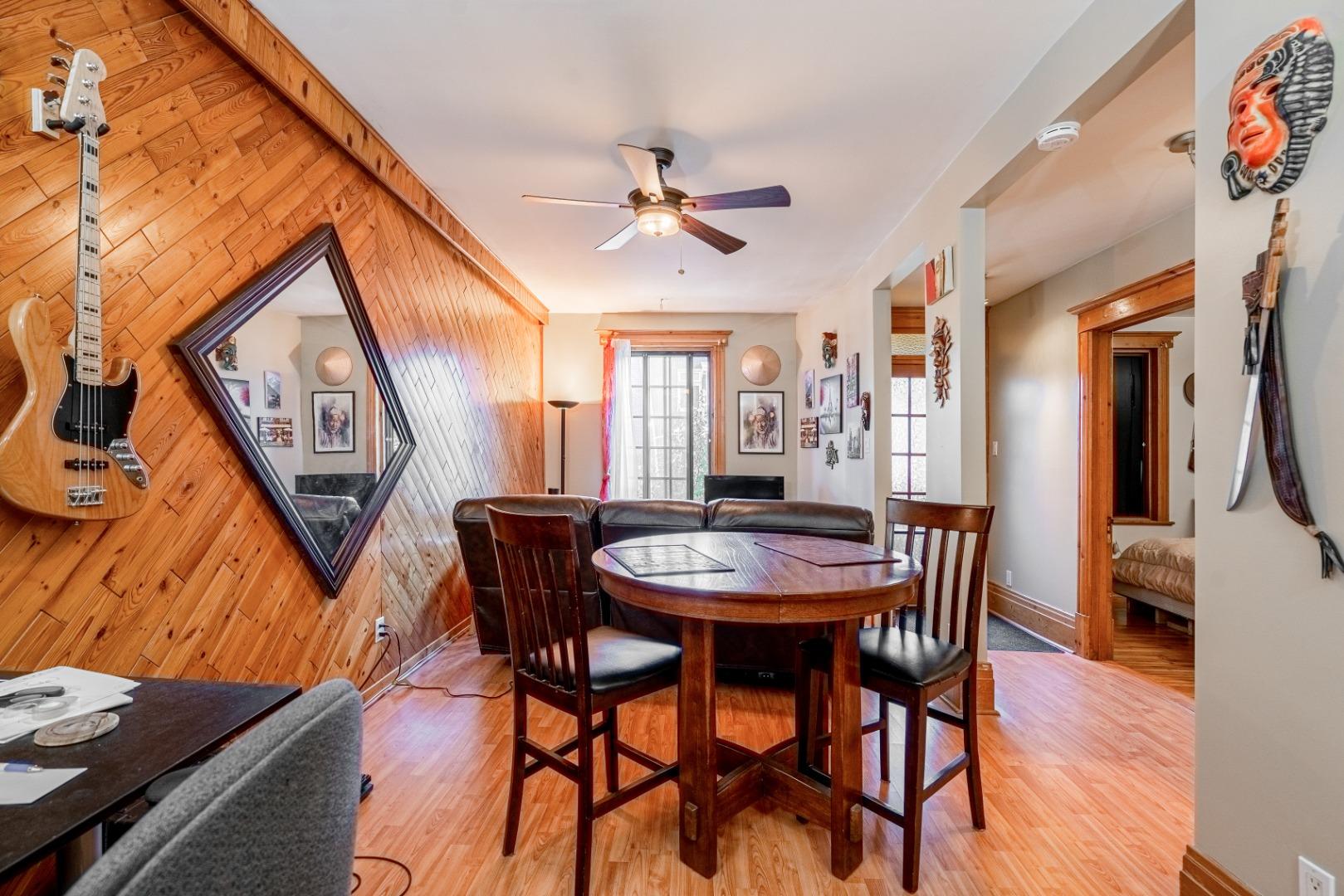 Quadruplex à vendre Rosemont - 5819-5825, 6e Avenue 3.jpg