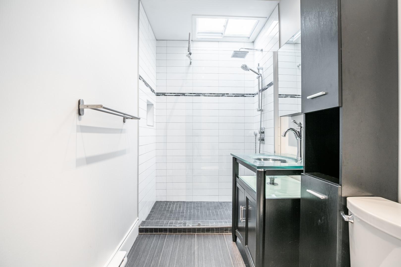 Appartement à louer Rosemont - 6403, rue de Bordeaux 19