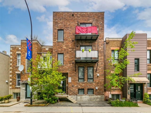 Condo à vendre Villeray 7547 Rue Lajeunesse(1).jpg
