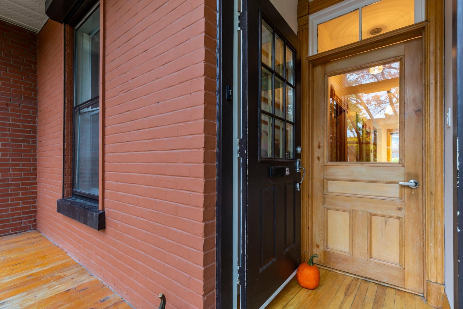 Condo à vendre 6302 Rue de Saint-Vallier Montréal-3.jpg