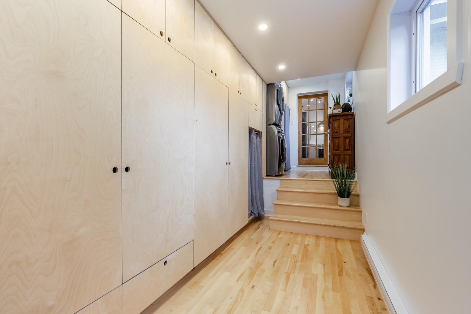 Condo à vendre 6302 Rue de Saint-Vallier Montréal-15.jpg
