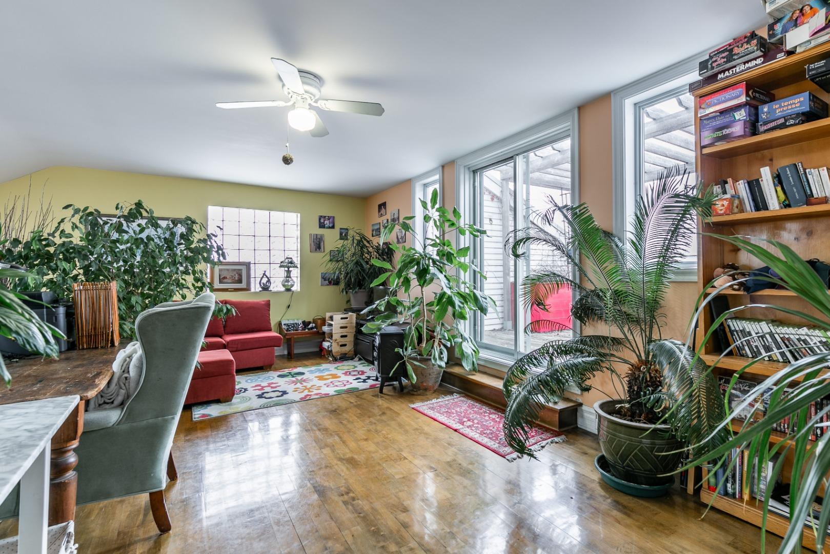 Condo à vendre Rosemont 6529 rue Cartier Montréal-21.jpg