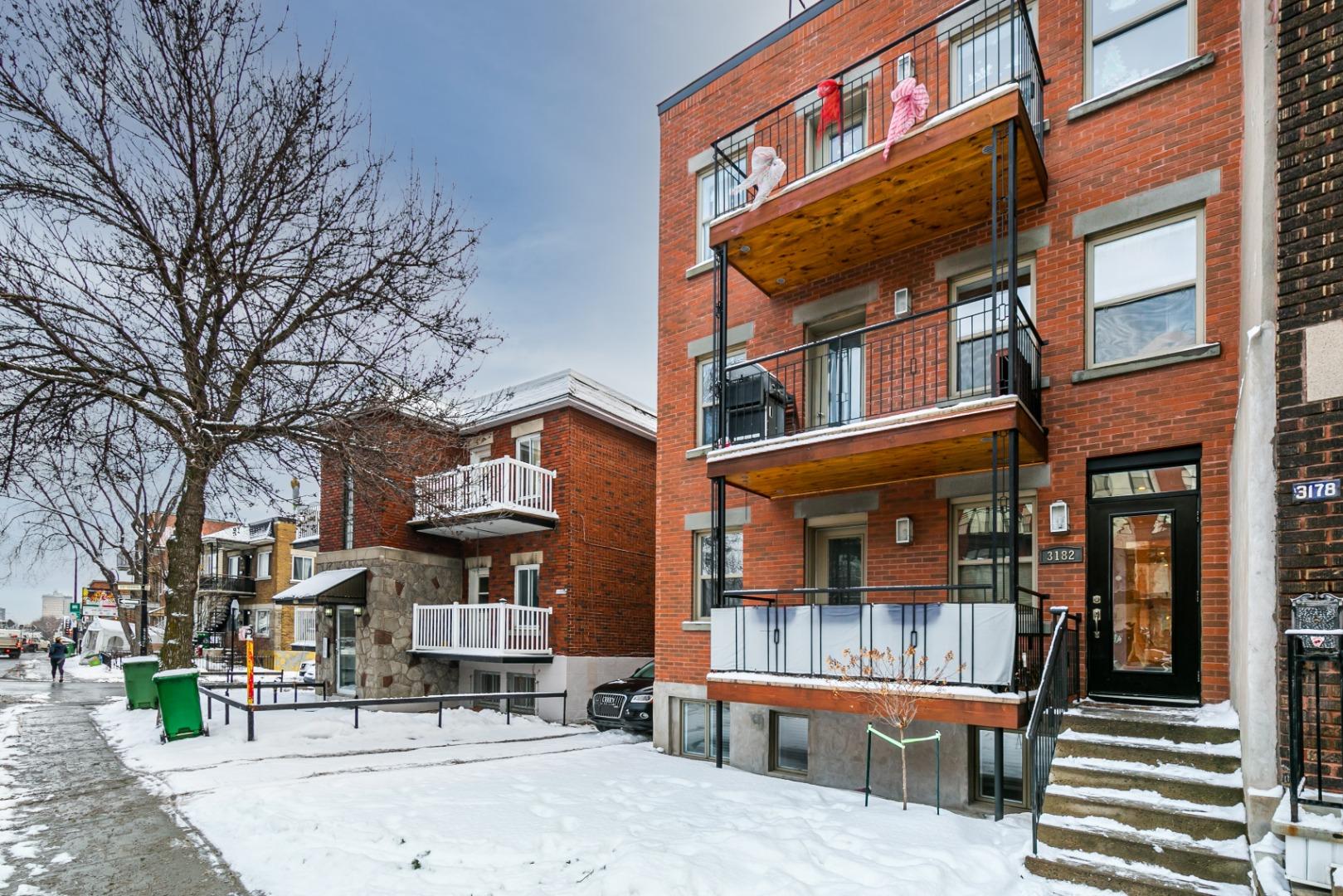 Condo_à_vendre_Rosemont_3182_Rosemont_#1_Montréal-_steve_rouleau_-_AL-2.jpg