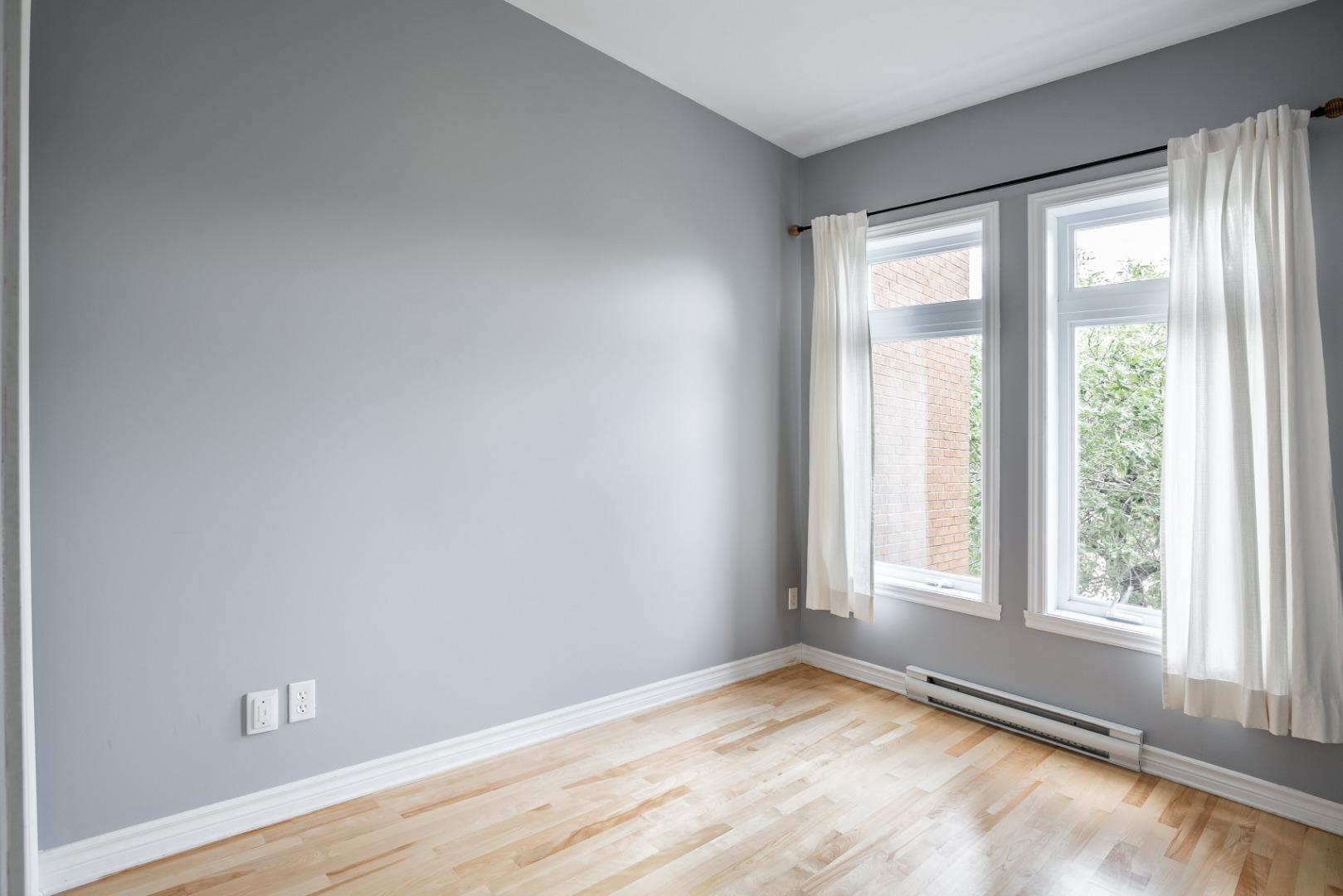 condo a vendre rosemont_montreal- 3860 rue masson_#3_AL-16.jpg