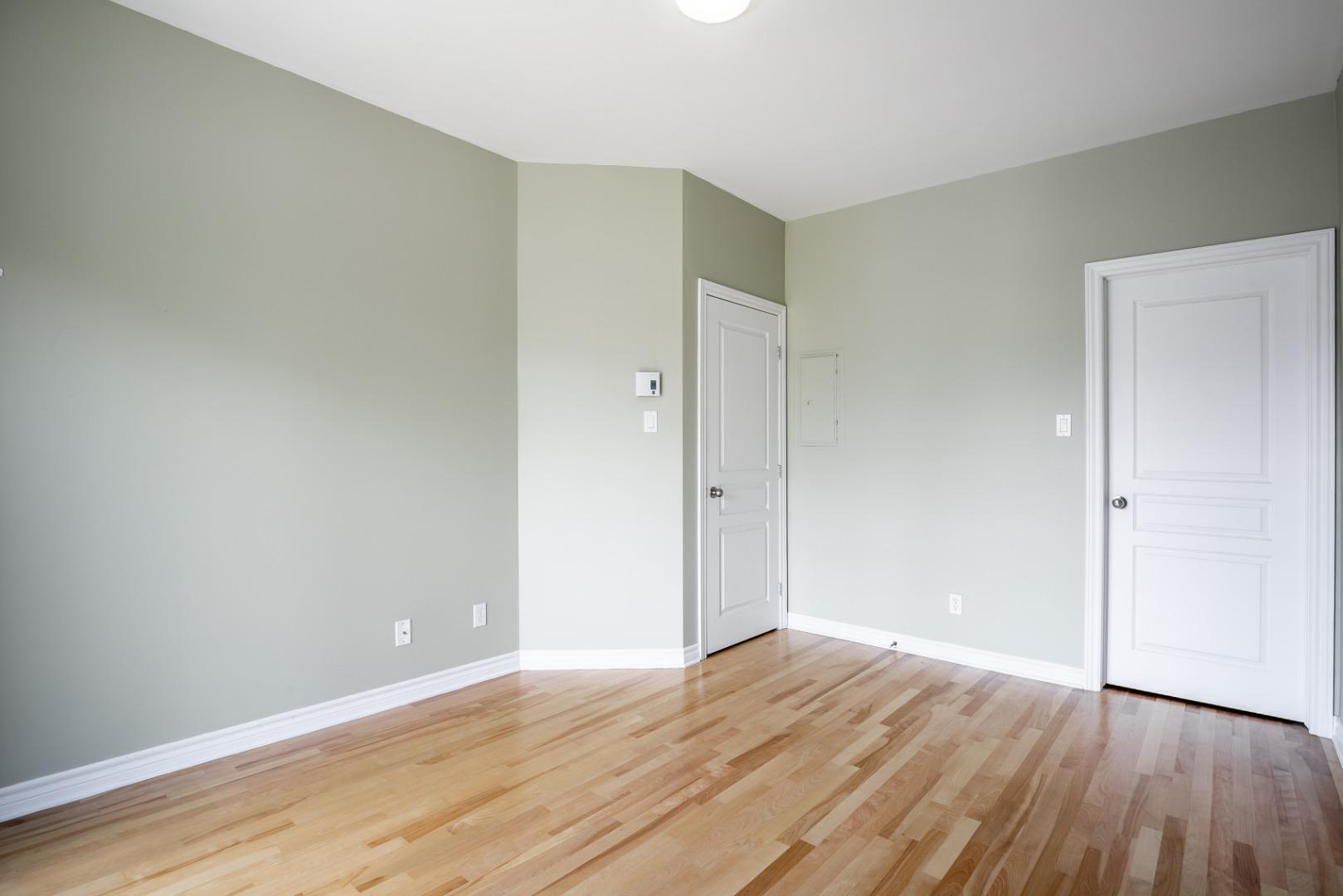 condo a vendre rosemont_montreal- 3860 rue masson_#3_AL-12.jpg