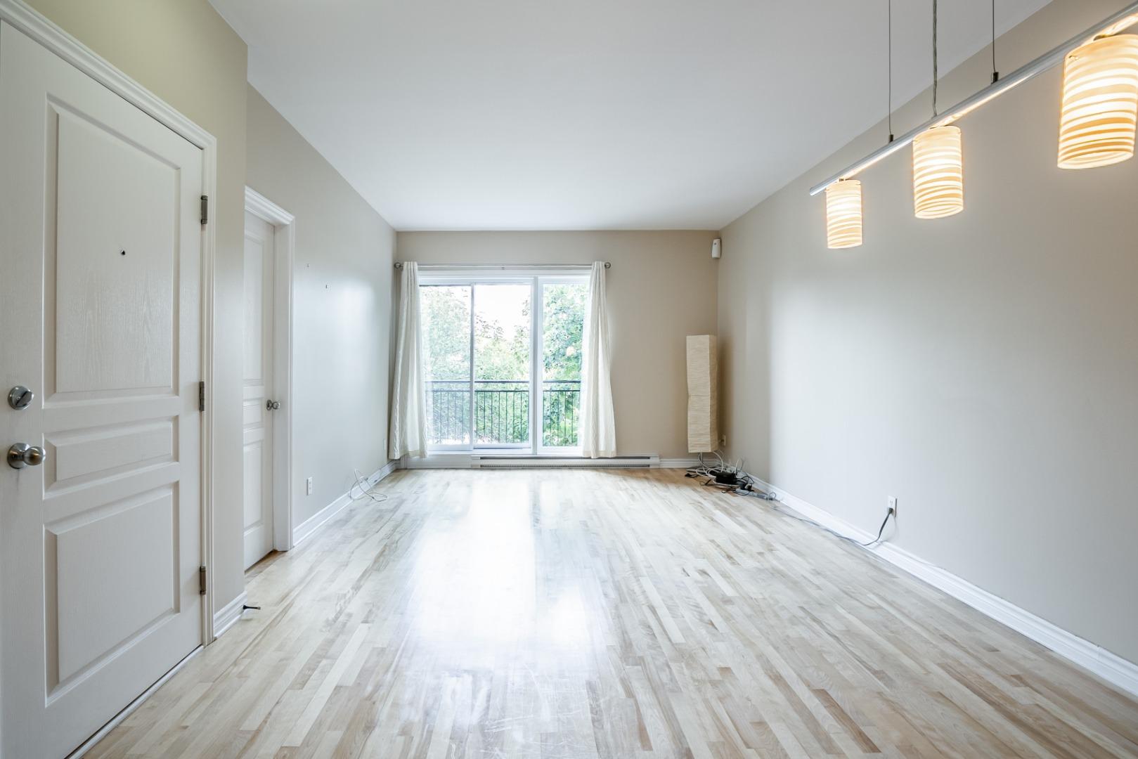 condo a vendre rosemont 3860 rue masson_#3_-_montreal_- Rosemont_steve_rouleau_-AL-3.jpg