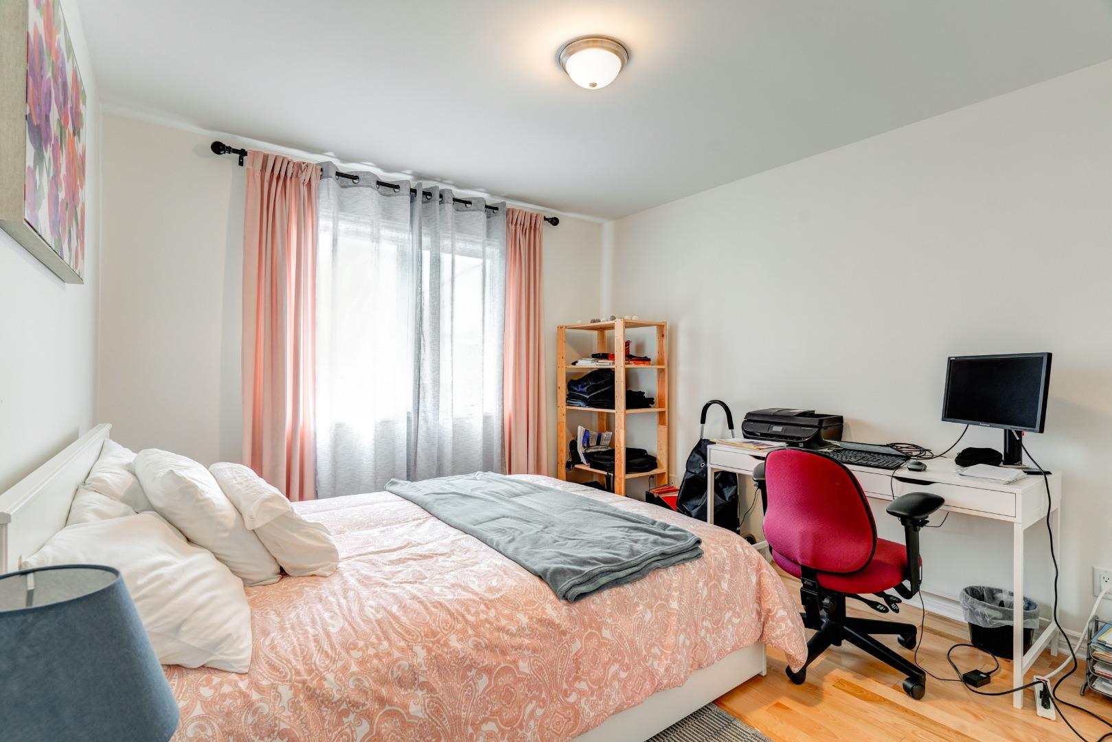 immophoto_-_Appartement_-_7074_de_Lorimier_-_es-13.jpg