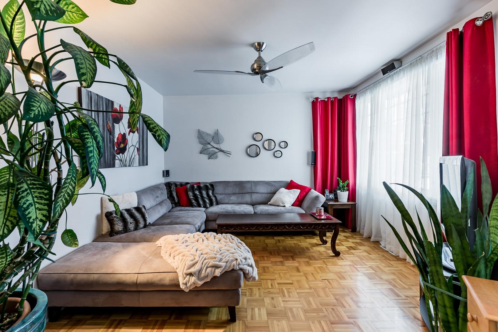 Maison à vendre Longueuil - 2287, rue St-Georges