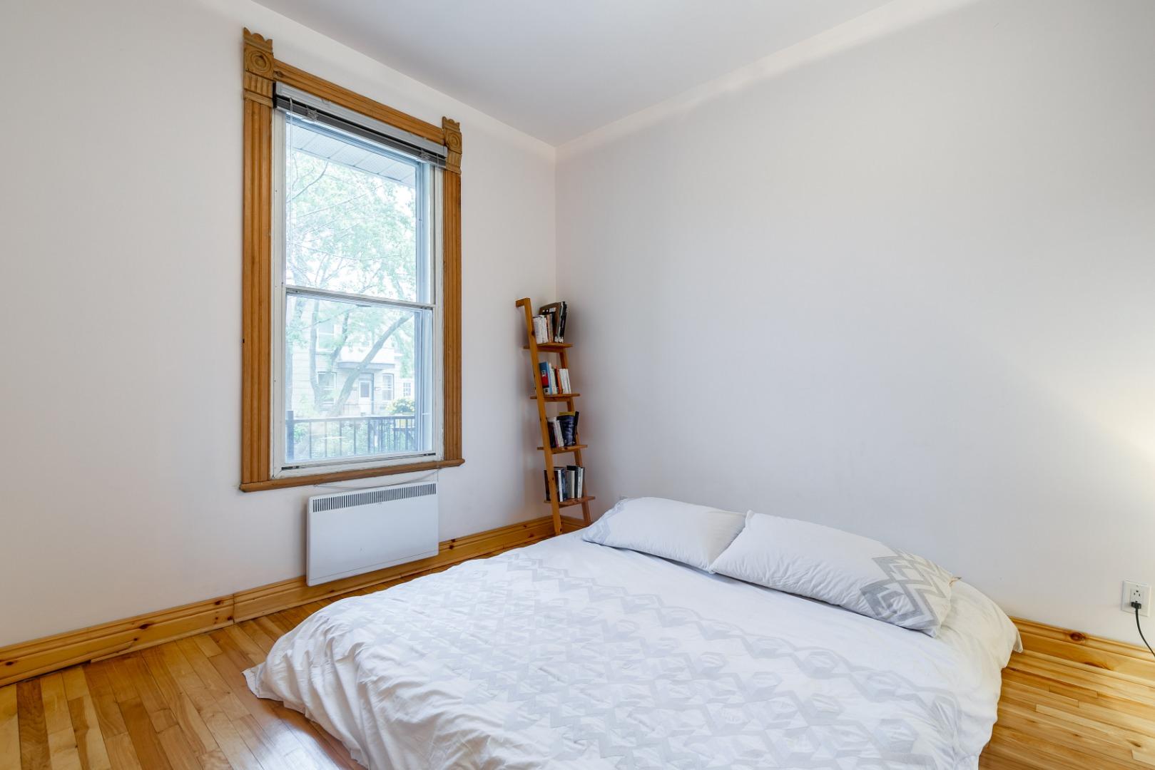 Condo à vendre 6302 Rue de Saint-Vallier Montréal-16.jpg