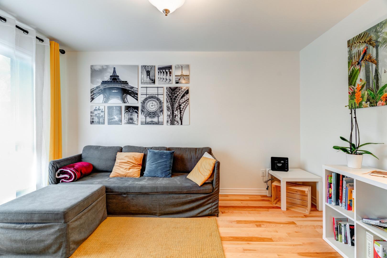 immophoto_-_Appartement_-_7074_de_Lorimier_-_es-6.jpg