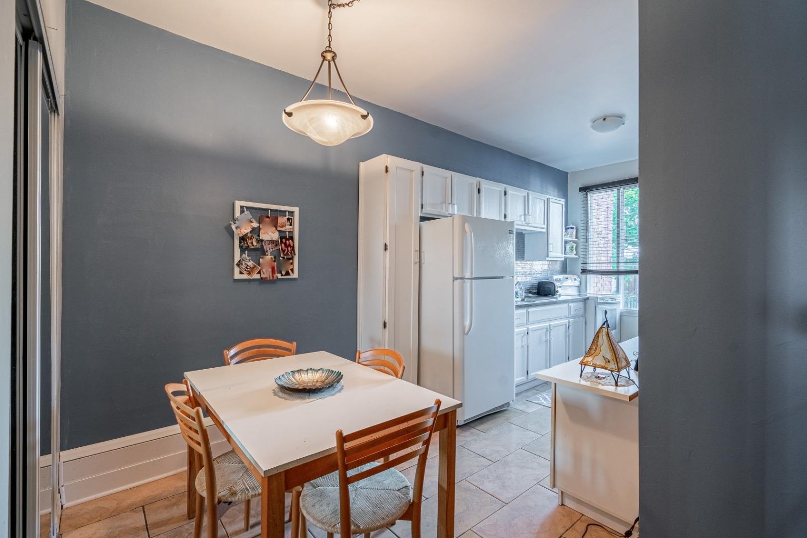 Quadruplex à vendre Rosemont - 5819-5825, 6e Avenue 33.jpg