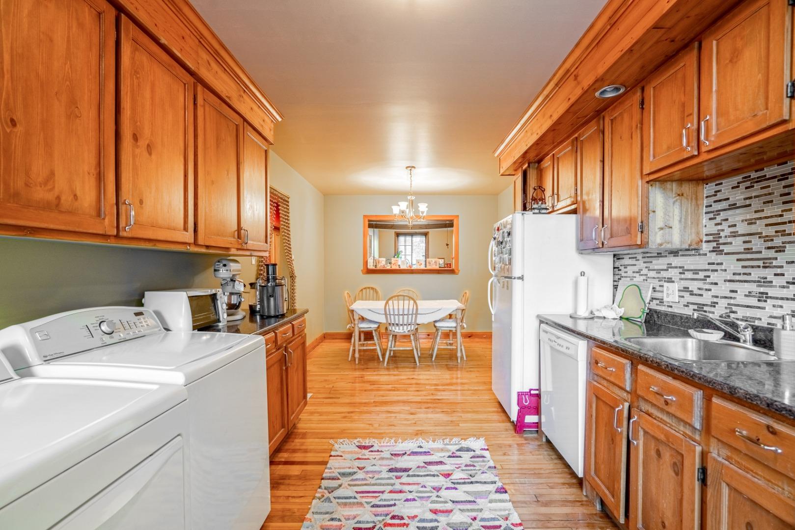 Quadruplex à vendre Rosemont - 5819-5825, 6e Avenue 45.jpg