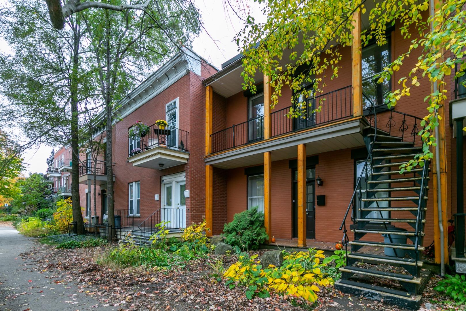 Condo à vendre 6302 Rue de Saint-Vallier Montréal-2.jpg