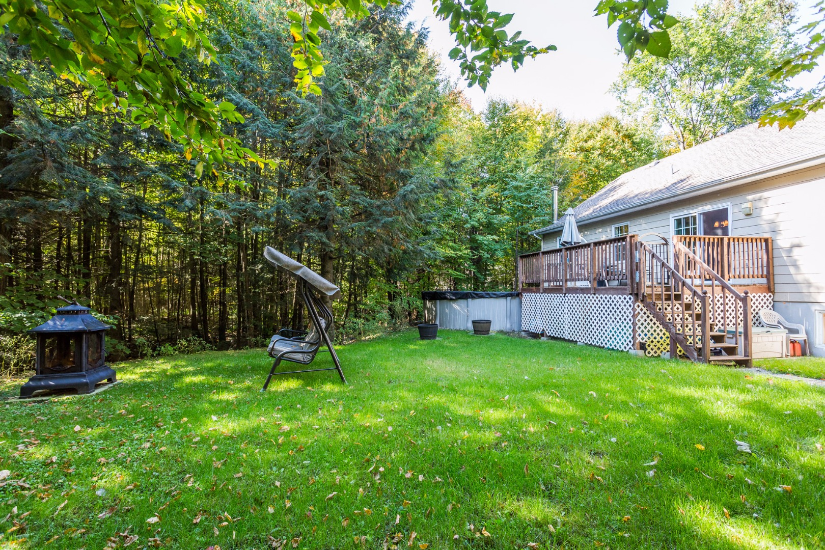 maison-a-vendre122-des-hauts-bois-Saint-colomban