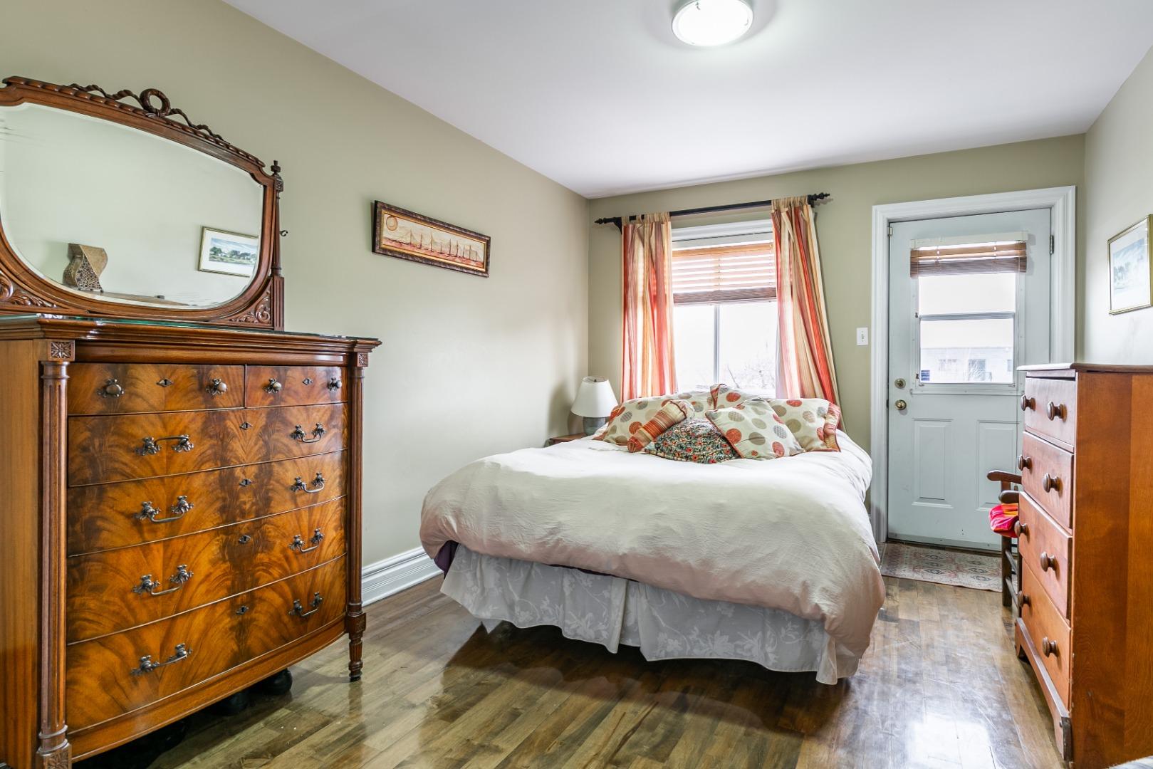 Condo à vendre Rosemont 6529 rue Cartier Montréal-15.jpg