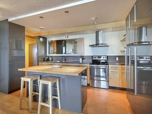 Condo à vendre 3535 rue Papineau app. 814 Plateau Mont Royal1.jpg
