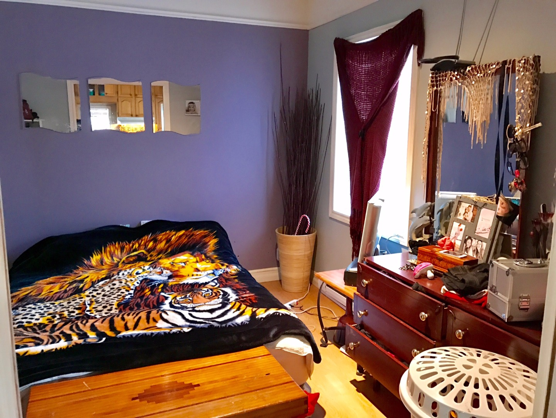 Duplex à vendre Laval - 505-507 rue de Berri