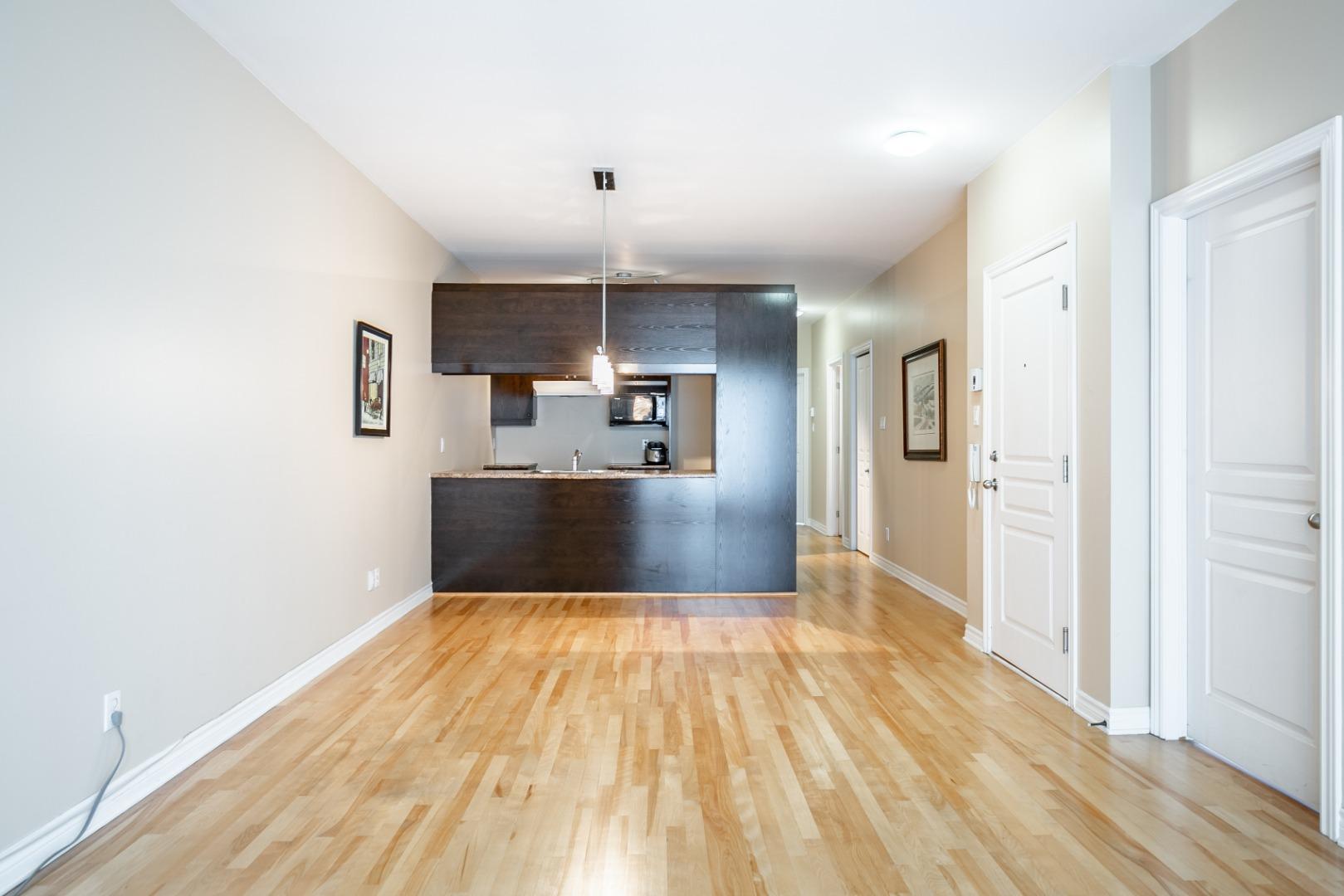 condo a vendre rosemont_montreal- 3860 rue masson_#3_AL-7.jpg