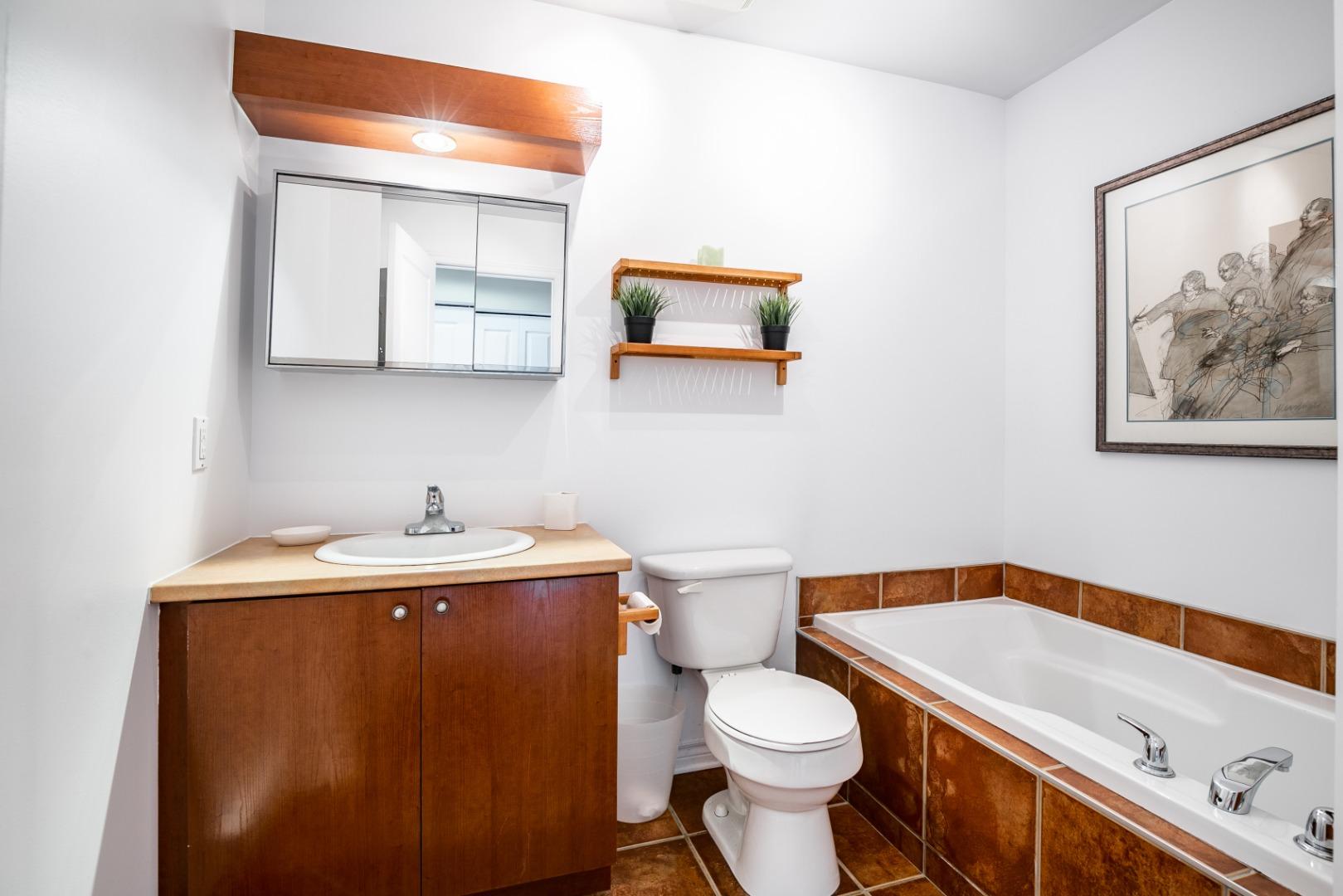 condo a vendre rosemont_montreal- 3860 rue masson_#3_AL-17.jpg