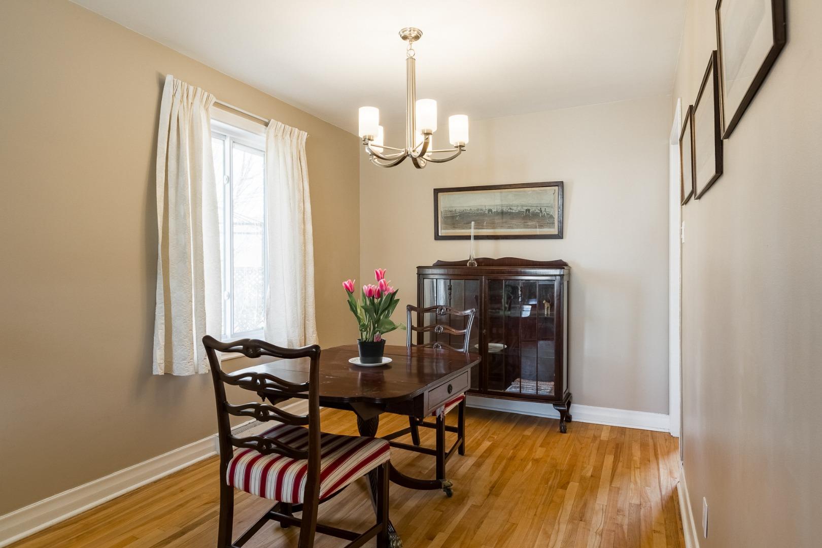 Maison à vendre_-_4351_rue_gilles_-_pierrefonds_-_steve_rouleau_-_al09.jpg