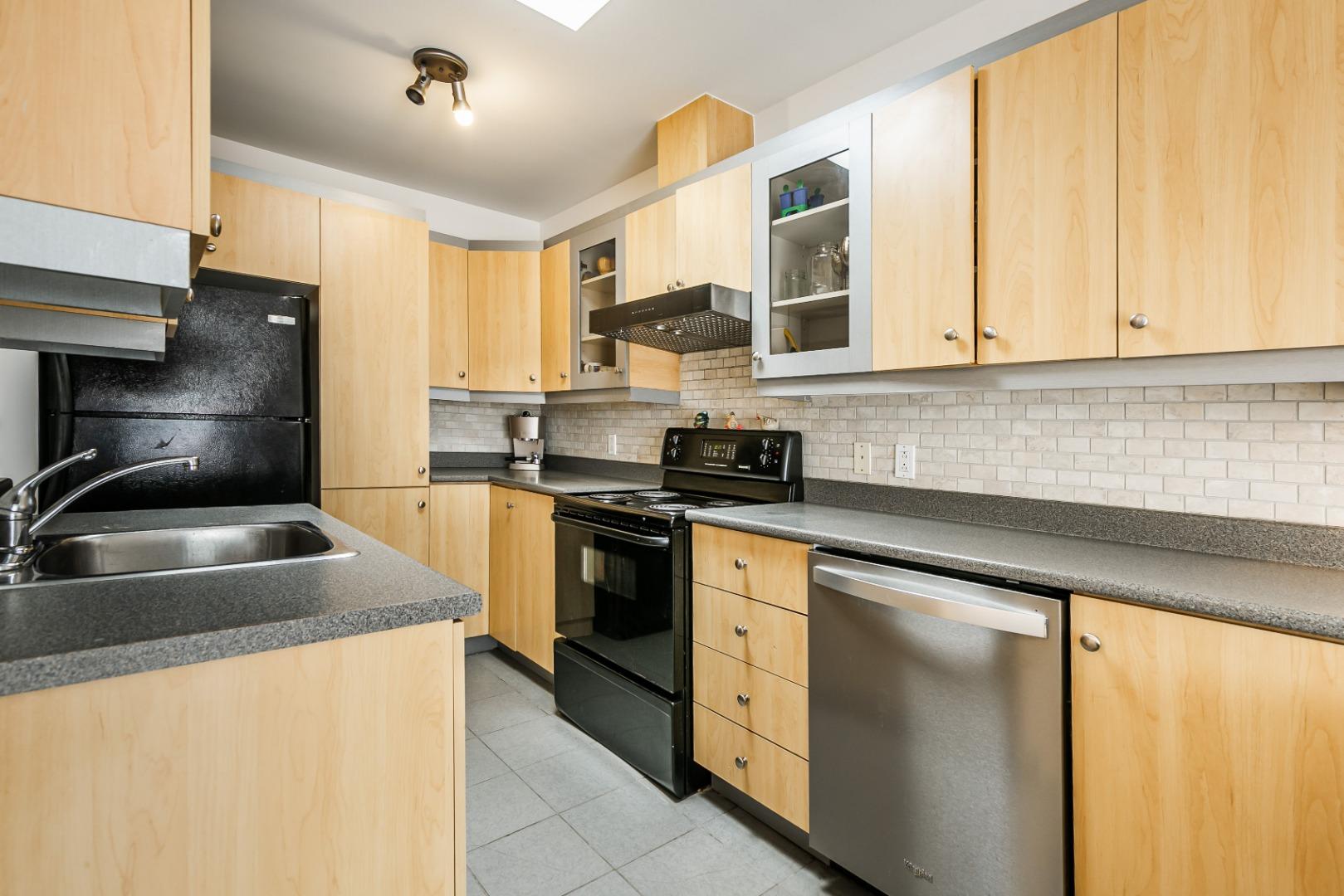 Condo à vendre Villeray 7547 Rue Lajeunesse (7).jpg