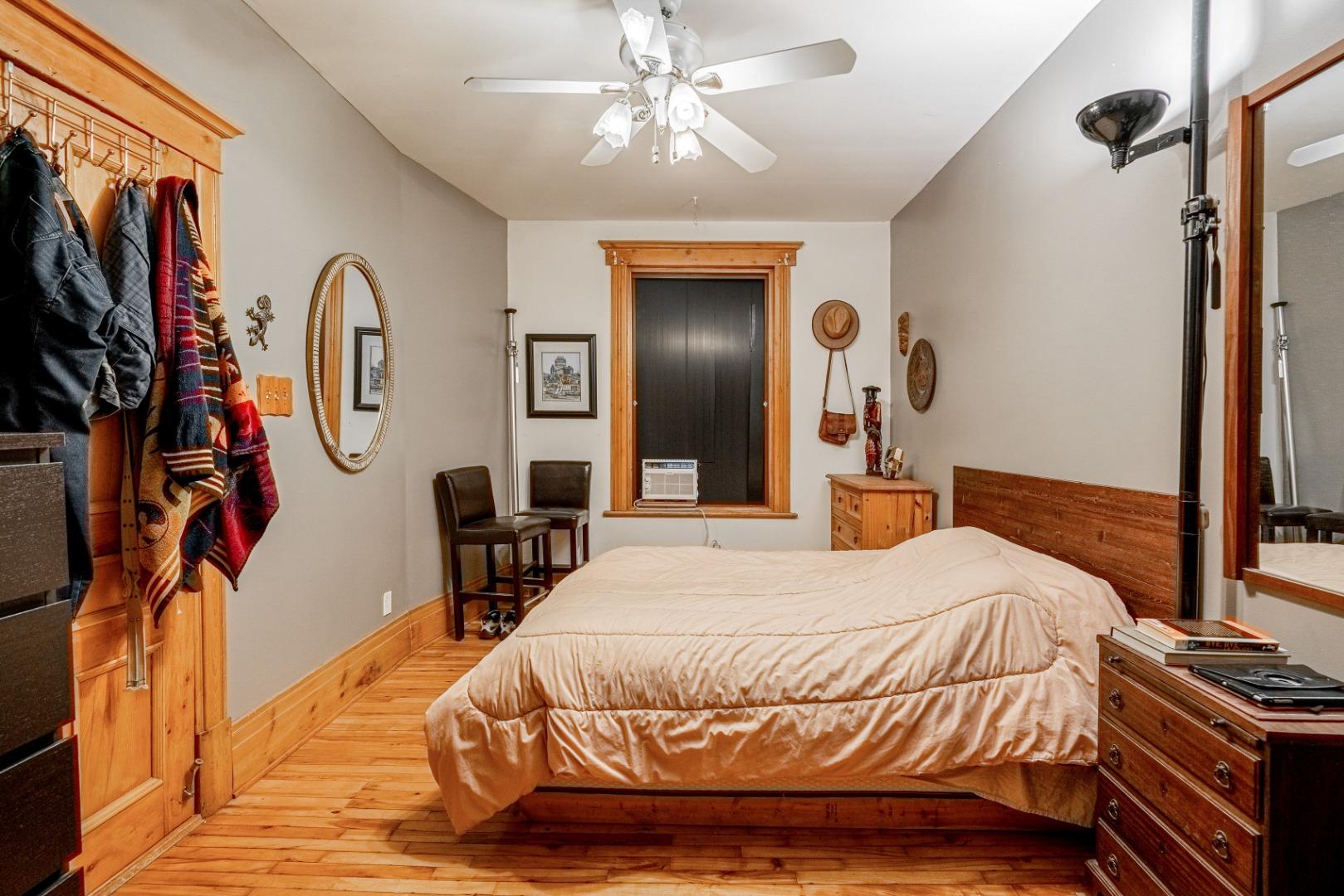 Quadruplex à vendre Rosemont - 5819-5825, 6e Avenue 5.jpg