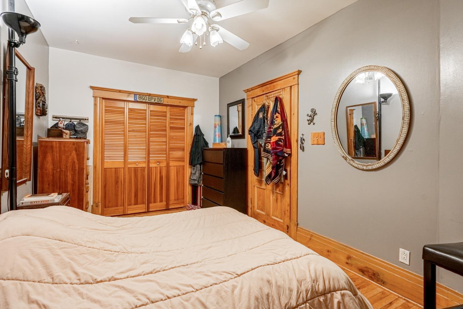 Quadruplex à vendre Rosemont - 5819-5825, 6e Avenue 7.jpg
