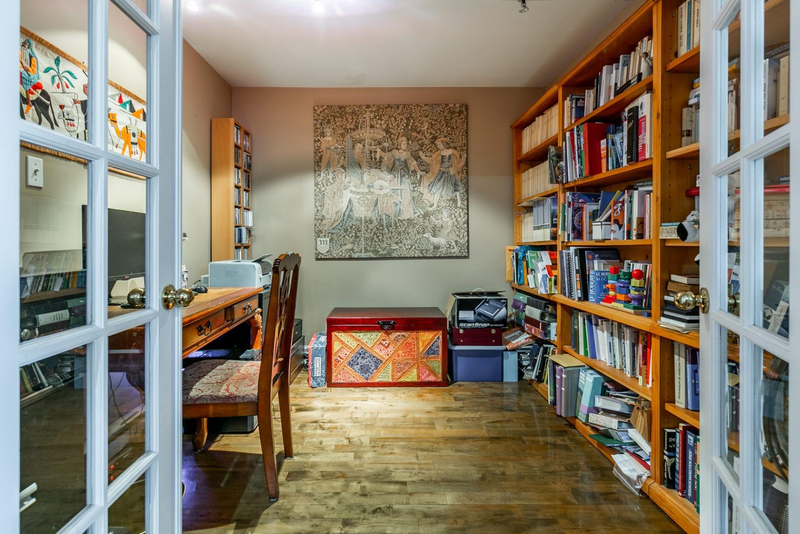 Condo à vendre Rosemont 6529 rue Cartier Montréal-14.jpg