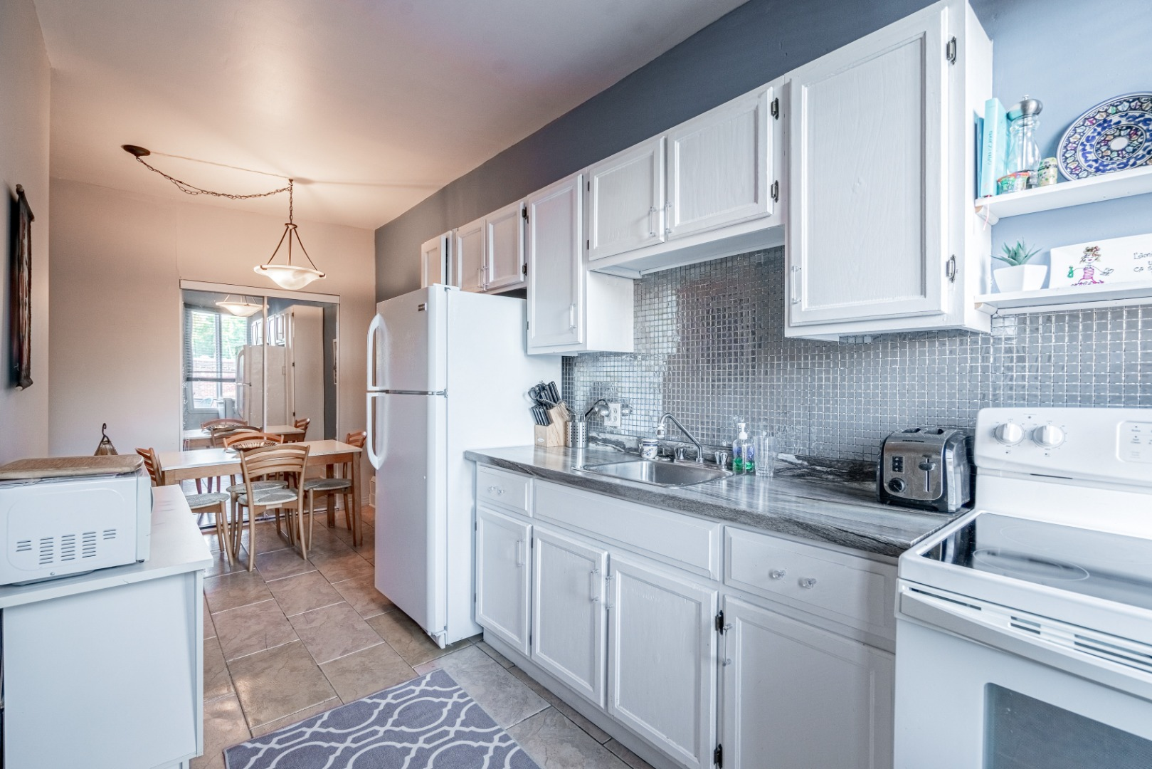 Quadruplex à vendre Rosemont - 5819-5825, 6e Avenue 35.jpg