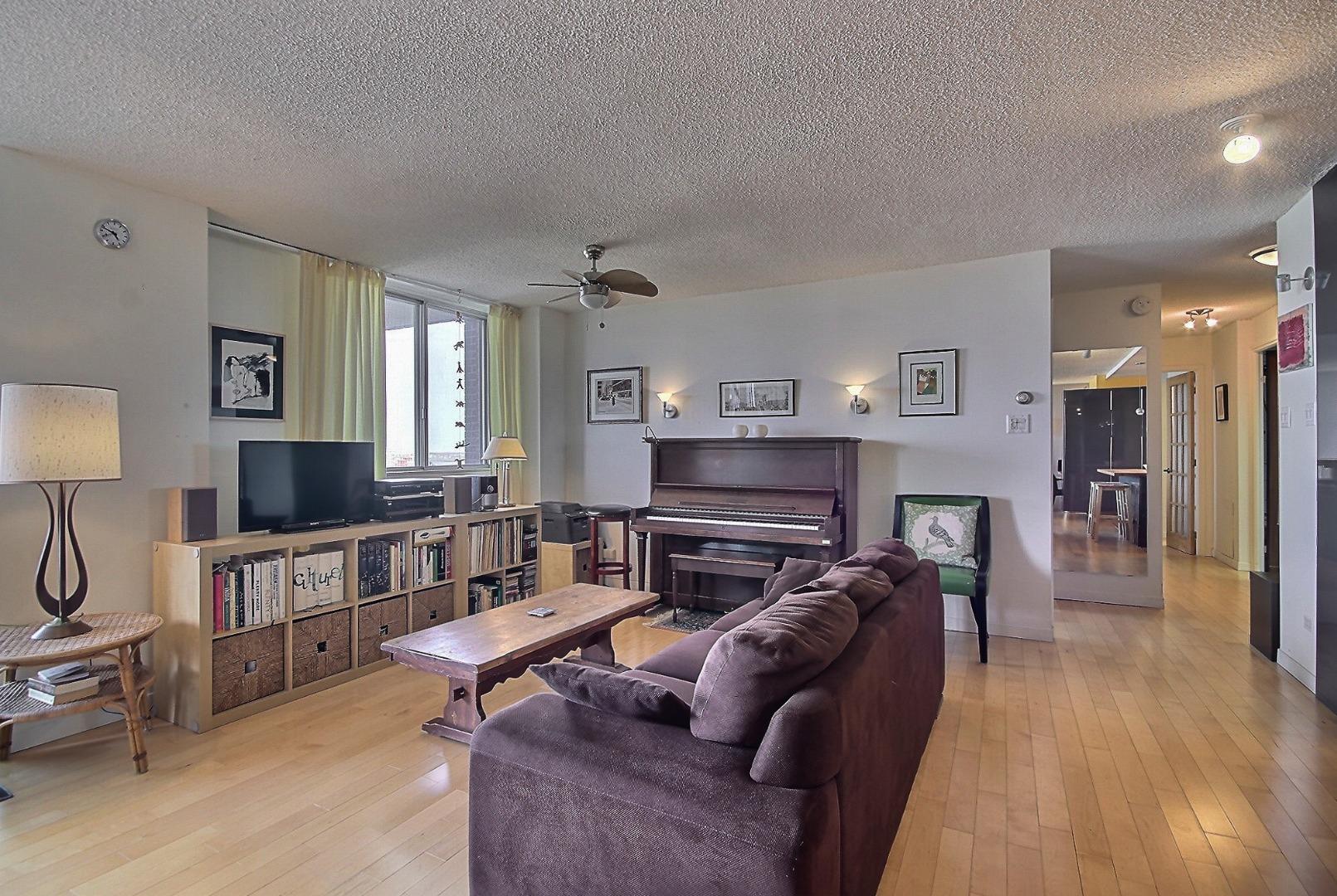 Condo à vendre 3535 rue Papineau app. 814 Plateau Mont Royal-8.jpg