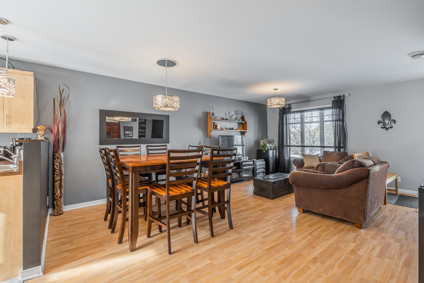 Maison à vendre Saint-Amable - 175, rue Du Cormoran