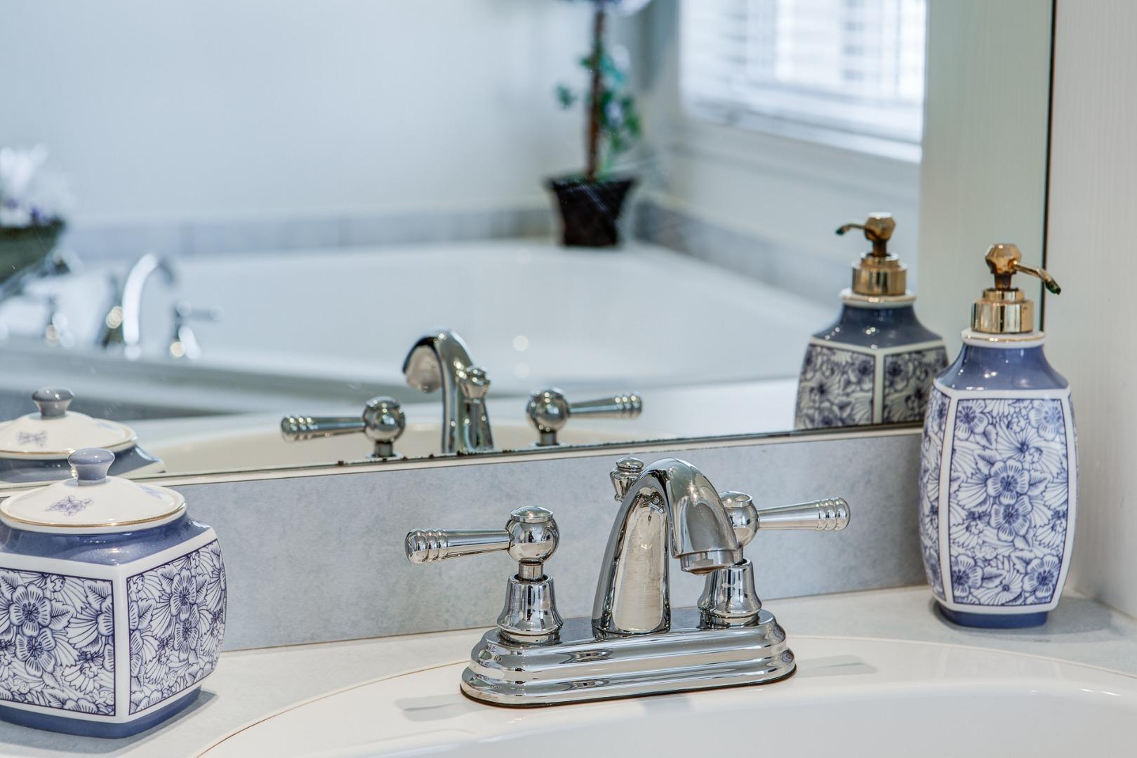 Maison à vendre Laval Fabreville - Salle de bain