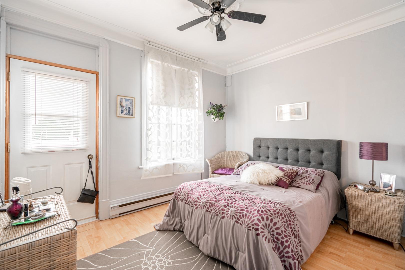 Quadruplex à vendre Rosemont - 5819-5825, 6e Avenue 30.jpg