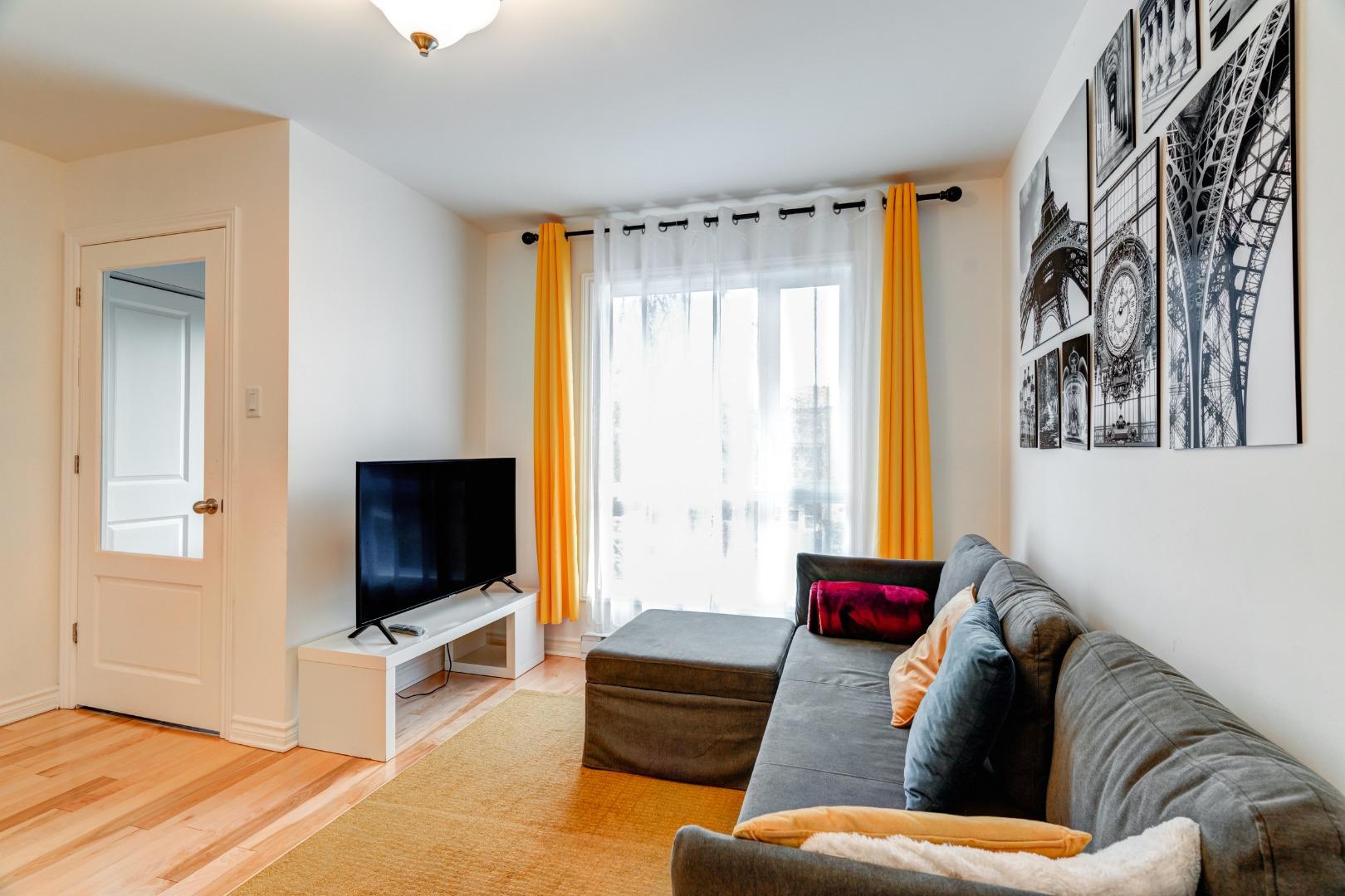 immophoto_-_Appartement_-_7074_de_Lorimier_-_es-4.jpg