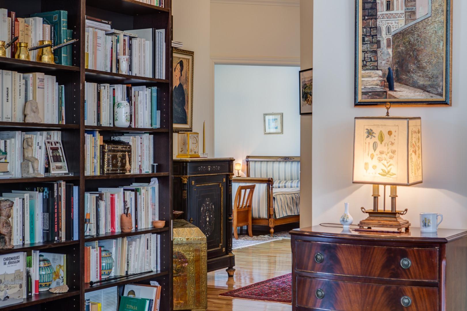 Maison à vendre Laval Fabreville - Corridor