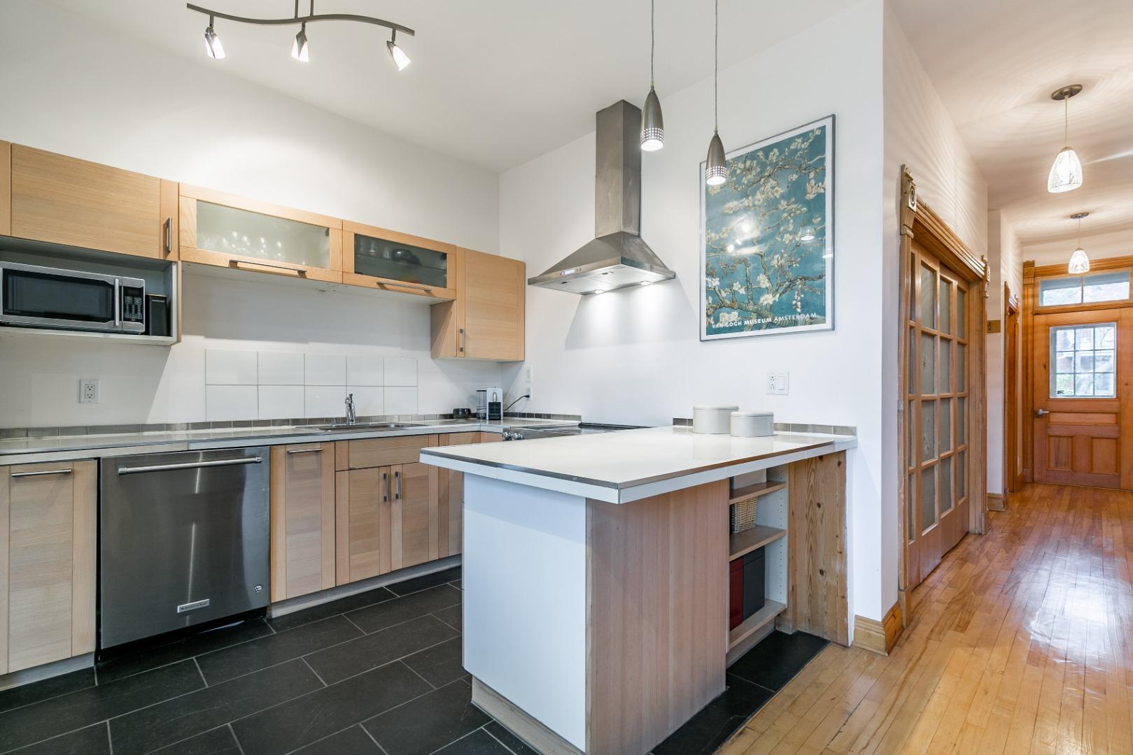 Condo à vendre 6302 Rue de Saint-Vallier Montréal-7.jpg