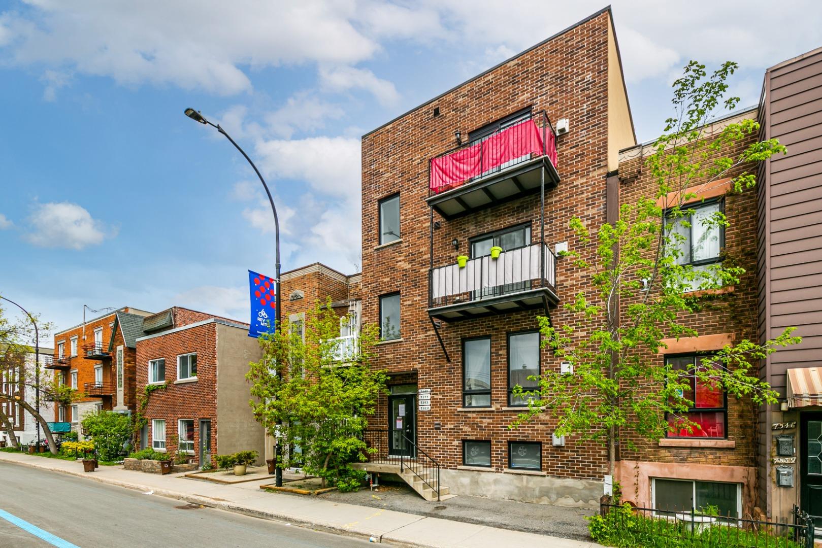 Condo à vendre Villeray 7547 Rue Lajeunesse (2).jpg