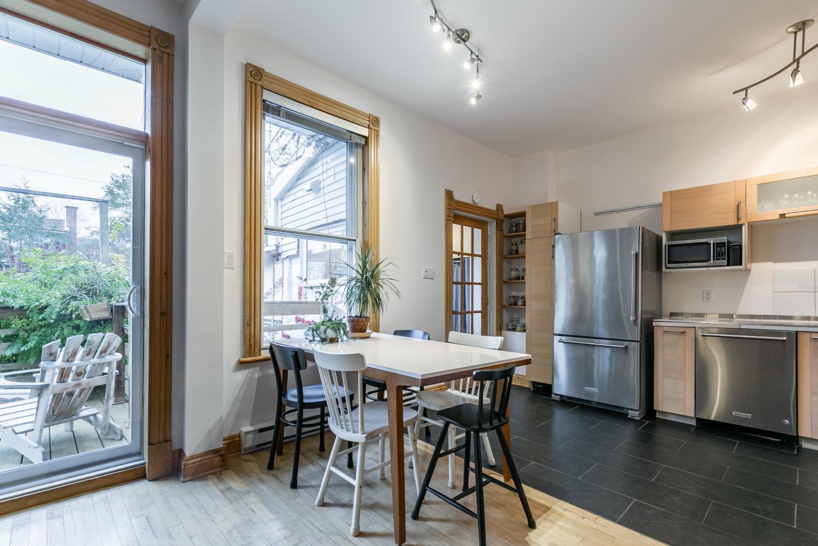 Condo à vendre 6302 Rue de Saint-Vallier Montréal-10.jpg