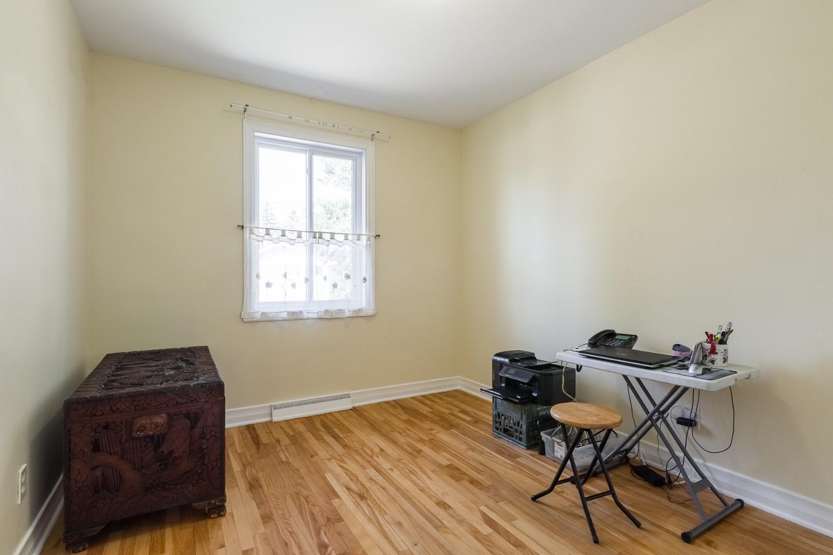 Maison à vendre_-_4351_rue_gilles_-_pierrefonds_-_steve_rouleau_-_al17.jpg