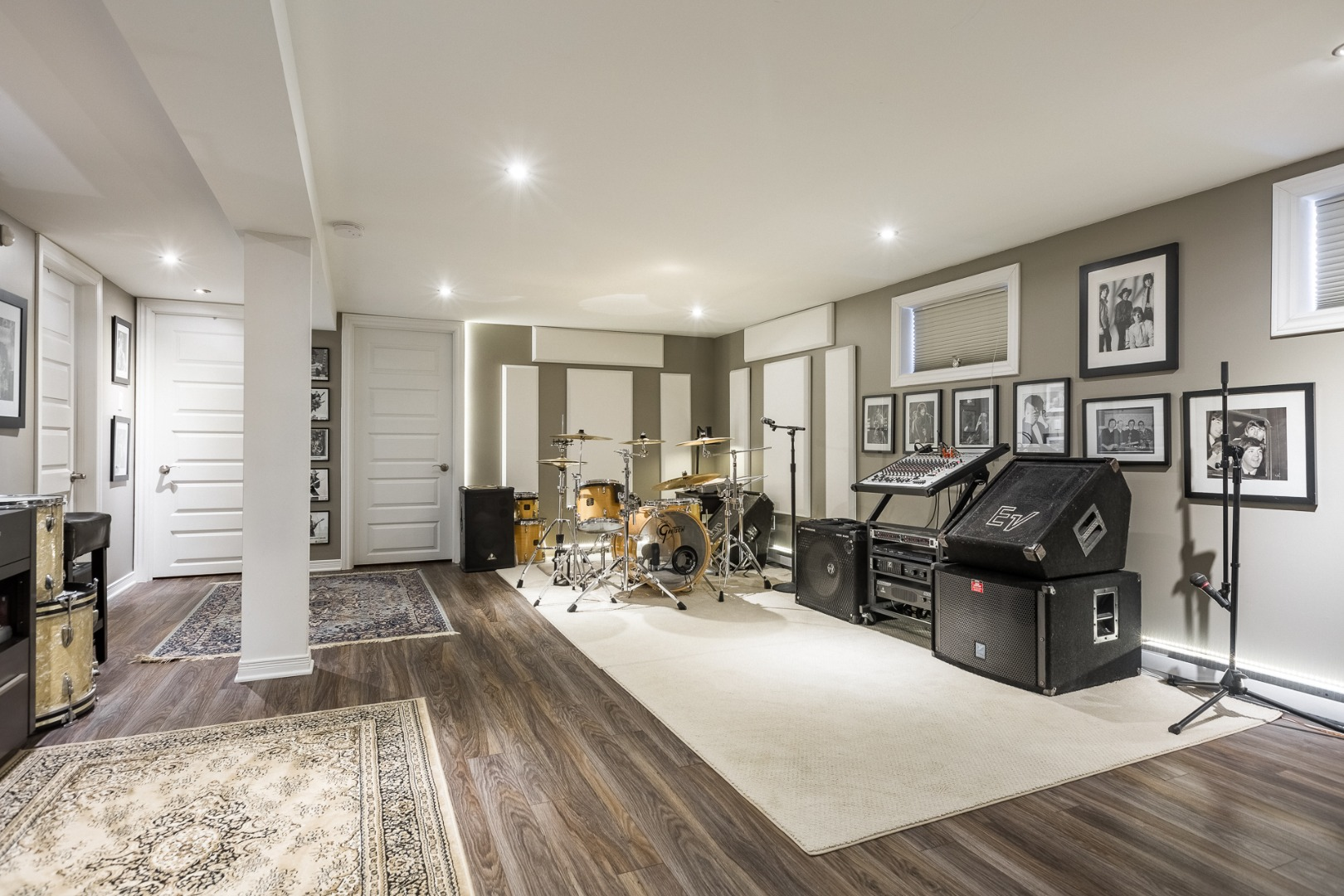 Maison à vendre Repentigny - 35, rue Bellefeuille